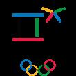 PyeongChang2018-logo
