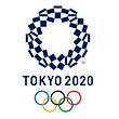 tokyo2020-logo-new