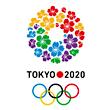 tokyo2020-logo-temp