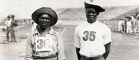 mashiani-tau-1904-marathon-th