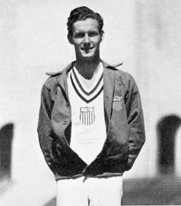 1932 Club Swinging Roth